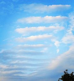 Clouds, Outdoor, Outdoors, Outdoor Games, Outdoor Life, Cloud