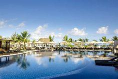 Noken en el Hotel Royalton White Sands en #Jamaica. Calidad y vanguardia en el #diseño de #baños