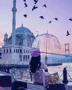Travel Goals in Istanbul ✈️ 🇹🇷 Yay?💕 Tag someone who would love this☝️👯 ⠀⠀⠀⠀⠀⠀⠀⠀⠀ 📷 Credi Girl Photo Poses, Girl Photos, Girl Photography, Creative Photography, Girly Pictures, Beautiful Pictures, Girly Pics, Dps For Girls, Profile Picture For Girls