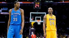 check out aa60e d808c Kevin Durant Durant Nba, Kevin Durant, Kobe Bryant Nba, La Lakers, Air