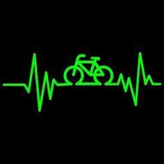 bicicleta de montaña mountainbike Bicycle Tattoo, Bike Tattoos, Rain Cycle, Moutain Bike, Bike Sketch, Bicycle Rims, Motorcycle Tips, Cycling Art, Mtb Bike