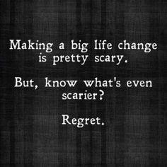 true quotes | Tumblr