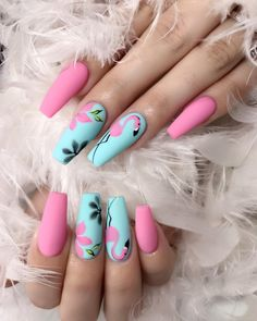 #leidylauranails☎️7869708269 friends #smile #instagood #fun #food #likeforlike #toptags #cute #happy #tbt #girl #fashion #instalike…