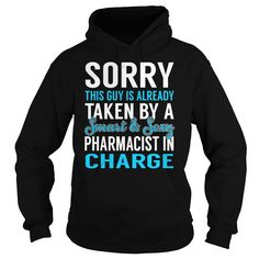 Pharmacist In Charge Smart Sexy Job Title T-Shirt #gift #ideas #Popular #Everything #Videos #Shop #Animals #pets #Architecture #Art #Cars #motorcycles #Celebrities #DIY #crafts #Design #Education #Entertainment #Food #drink #Gardening #Geek #Hair #beauty #Health #fitness #History #Holidays #events #Home decor #Humor #Illustrations #posters #Kids #parenting #Men #Outdoors #Photography #Products #Quotes #Science #nature #Sports #Tattoos #Technology #Travel #Weddings #Women