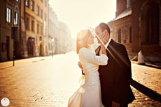 garbowska.com wedding photography - kracow