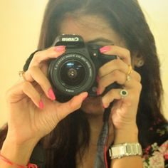 Try try and try again untill you get the #success. #learning #photography #hobby #timepass #canon #dslr #lens #instapic #selfie