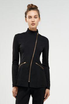 17 best beautician uniform design images outfit work for Spa nagoya uniform
