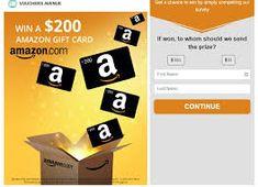 #Amazon #Amazonprime #Amazongiveaway #Amazongift #Amazongiftcard #Giveaway #Win #Giveaway #Contest #Giftcard #Amazonwishlist #Wishlist Nike Gift Card, Nike Gifts, Paypal Gift Card, Gift Card Giveaway, Food Gift Cards, Mcdonalds Gift Card, Roblox Gifts, Itunes Gift Cards, Amazon Gifts