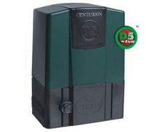 Visit Centurion Gate Motors to find Centurion EVO – the one-of-a-kind sliding gate motor for domestic and light-industrial use. Evo Kit for only Gate Automation, Home Automation System, Sliding Gate Motor, Garage Door Motor, Gate Motors, Sectional Garage Doors, Gate Operators, Swing And Slide, Garage Door Installation