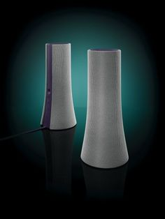 Logitech have just launched their brand new bluetooth speakers. Have a look for yourself and these beautifully designed speakers here on TheEffect. Bluetooth Speakers, Logitech, Noise Cancelling, Sound & Vision, Smartphone, Product Launch, Shapes, Industrial Design, Product Design