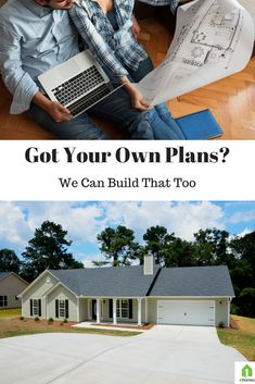 a1 homes specialises in making new home building easy 80 house