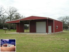 Texas steel building with lean/to roof over concrete.   Property in on 14x24 metal building, 25x50 metal building, 20x28 metal building, 18x21 metal building, 35x35 metal building, 20 x 20 metal building, 30x20 metal building, 60x20 metal building, 36x48 metal building, 15x20 metal building, 60x90 metal building, 48x60 metal building, 16x18 metal building, 10x10 metal building, 10x12 metal building, 12x18 metal building, 14x14 metal building, 40x120 metal building, 18x30 metal building, 12x20 metal building,