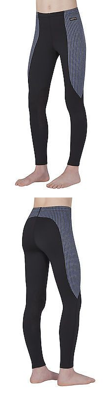 Jodhpurs and Breeches 72599: Kerrits Kids Performance Tights (Xsmall, Dusk Houndstooth) -> BUY IT NOW ONLY: $42.99 on eBay!