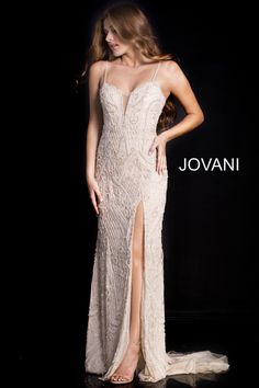 Jovani 45938 - International Prom Association #promdress #dresses