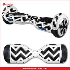 camouflage hoverboard technologies