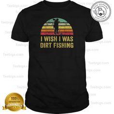 KEEP CALM AND GO FISHING T SHIRT Fisherman Angling Retro Tshirt