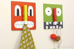 Manualidades para niños. DIY para niños. Manualidades para hacer con niños. Ideas para hacer con niños.