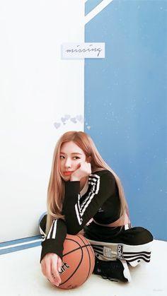 Yg Entertainment, Korean Girl Groups, South Korean Girls, Rose Adidas, Divas, Overwatch Fan Art, Rose Park, Ulzzang Korean Girl, Jennie Lisa