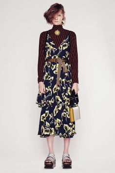 http://www.style.com/slideshows/fashion-shows/resort-2016/marni/collection/22