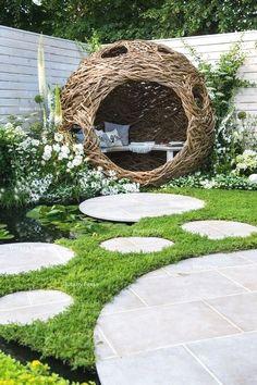 Everything about Garden, Flower and garden, backyard, garden, flowers, grow, growing, plant, tree, #GardeningDesign