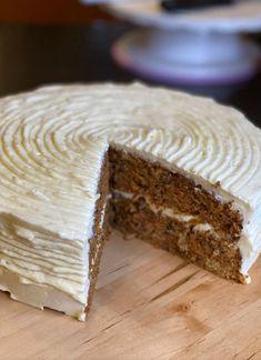 Pie, Sweets, Desserts, Recipes, Food, Cakes, Instagram, Torte, Tailgate Desserts
