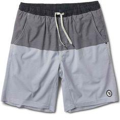 911ff3d3cd2 25 Best Men's Wear images | Men clothes, Men wear, Men's clothing