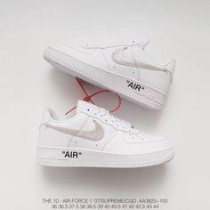 66ceeb3b774f04  79.00 Nike Air Force 1 Colors