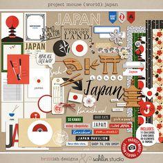 sahlinstudio_pm_world_japan_preview