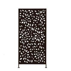 1000 ideas about sichtschutz terrasse on pinterest. Black Bedroom Furniture Sets. Home Design Ideas