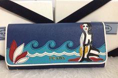 prada nylon messenger bag red - prada striped straw clutch, prada knockoff purses