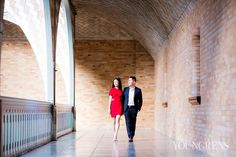 UC Berkeley Engagement, Photography by The Youngrens
