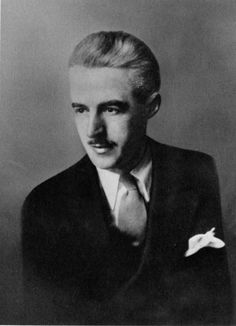 """The problem with putting two and two together is that sometimes you get four, and sometimes you get twenty-two.""  ― Dashiell Hammett, The Thin Man, uncredited photo"