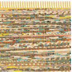 Safavieh Robynne Hand-Woven Rag Rug - Walmart.com