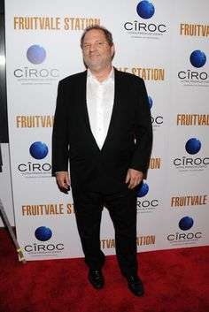 Harvey Weinstein On 'The Butler' Title Dispute With Warner Bros.: 'I Don't Know What They're Doing'