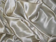 silk in sand colour