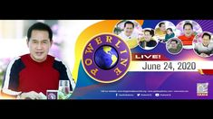 WATCH LIVE: POWERLINE by Pastor Apollo C. Quiboloy at KJC Compound, Dava... Spiritual Enlightenment, Spirituality, Thank You Pastor, Disciple Me, Investiture Ceremony, Divine Revelation, Song Challenge, Davao, Kingdom Of Heaven