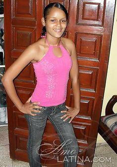 be31538f169e4217ad363f1d23257182  hot brazilian women beautiful brazilian women