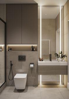 Washroom Design, Bathroom Design Luxury, Modern Bathroom Design, Home Interior Design, Modern Toilet Design, Small Toilet Design, Modern Luxury Bathroom, Small Toilet Room, Luxury Toilet