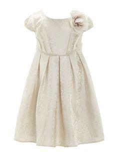 cool flower girl dresses - Google Search