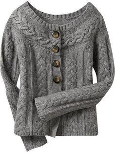 tricotaje manuale - Căutare Google