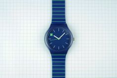 DASH by Tenky Watches #tenky #watch #dash