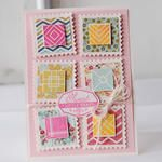 Sweet-Little-Baby  square prints and photo finishers