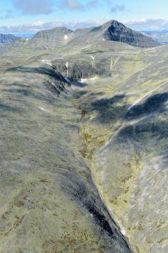 Lasse Tur – Google+ Norway, Sign, Mountains, Google, Nature, Travel, Viajes, Traveling, Signs