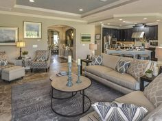 Transitional Living Room Stunning 100 Transitional Living Room Decor Ideas Https .