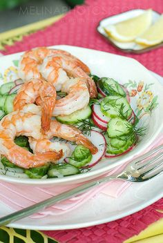 prawn salad - - Transform your life from the inside out ready for those summer hols - http://fitness-4gswcqzf.thetruthfulreviews.com/