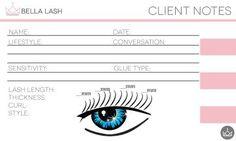Client-Notes2