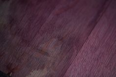 wood barrel, red, colour, wine, texture, stain Wine Stains, Hardwood Floors, Flooring, Red Colour, Barrel, Colours, Texture, Wood Floor Tiles, Surface Finish