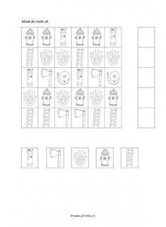 Download de pdf door op dit image te klikken Periodic Table, Diagram, Words, Pdf, Image, School, Firefighter, Periodic Table Chart, Periotic Table