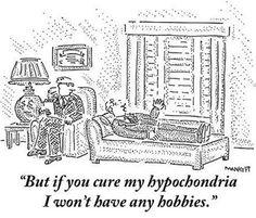 z Laboratorium Psychoedukacji
