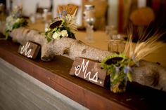 Festive Designs San Luis Obispo Wedding Flowers SLO Floral Designer Central Coast Wedding Florist